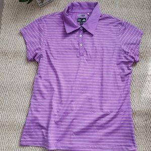 Adidas CLIMACOOL short sleeve shirt